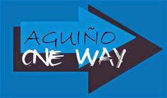 """http://paparroda.blogspot.com.es/2015/02/sentido-unico.html  Aquí vos deixo a miña opinión persoal, acerca do """"one way"""" de Aguiño"""