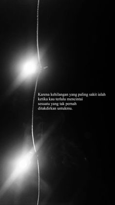 Jokes Quotes, Me Quotes, Qoutes, Reminder Quotes, Self Reminder, Waiting Quotes, Quotes Galau, Feeling Empty, Quotes Indonesia