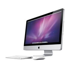 apple imac mc814lla 27 inch desktop computer pc newest version http