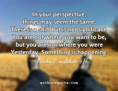 #Life #Inspirational #Wisdom Be an author to your own quotes visit the site to join http://authorsquote.com