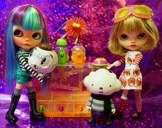 """Grab the Cloud Lolita...... | Flickr - Photo Sharing!"