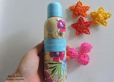 Skin care per pelle mista | I prodotti consigliati per l'estate -