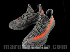 be6e9a52e6dac2 Adidas Yeezy Boost 350 V 2 Beluga by Kanye West BB 1826 Size 12