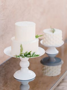 Poshum is a creative event planning agency in Athens, Greece with expertise in destination weddings and tailor made events. Alternative Bride, Minimalist Wedding, Bride Groom, Greenery, Place Card Holders, Creative, Sweets, Weddings, Gummi Candy
