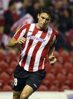 De Marcos (Athletic Club Bilbao)