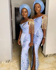 48 Edition of – Shop These New Aso ebi Lace style & African Print Trend Diyanu - Aso Ebi Styles Nigerian Lace Dress, Nigerian Lace Styles, Aso Ebi Lace Styles, Nigerian Outfits, African Lace Styles, Latest Aso Ebi Styles, Lace Dress Styles, African Lace Dresses, Latest African Fashion Dresses