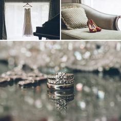 Wedding photos at Meadow Wood Manor Wedding, captured by NJ wedding photographer Ben Lau.