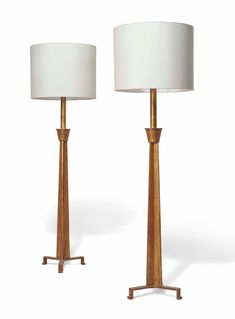 Make your home interior decor shine with this amazing modern floor lamps that can turn any living room design into an excellent home decor inspirations! Art Deco Wall Lights, Art Deco Chandelier, Art Deco Lamps, Bronze Chandelier, Art Deco Lighting, Interior Lighting, Arc Floor Lamps, Modern Floor Lamps, Bedside Wall Lights