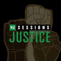 Here are all the panels from TechCrunch Sessions: Justice⠀ .⠀ Read more: http://buff.ly/2tPozam⠀ .⠀ TechCrunch Sessions: Justice brought together activists, union organizers, advocates and tech leaders for lively conversations examining the intersection of justice and tech. Leslie Mac, DeRay Mckesson, Maxine Williams, Tony Prophet, Malkia Cyril, Matt Mitchell and Nicole Sanchez joined folks from the ACLU, the Last Mile, Measures for Justice and the Hidden Genius Project to examine criminal…