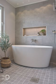 asuntomessu 2016 kylpyhuone - Google-haku