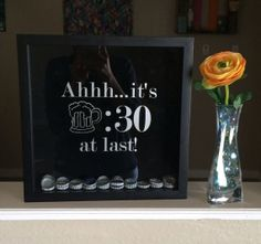 12 X 12 and 12 X 16 Beer Bottle Cap Holder by MrsChicBoutique, $59.99