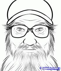 Google Image Result for http://imgs.steps.dragoart.com/how-to-draw-si-robertson-duck-dynasty-si-robertson-step-7_1_000000142263_5.gif