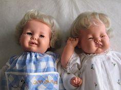 bambola migliorati marianne - Google zoeken