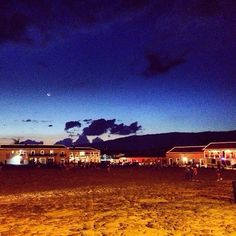 Villa de leyva Clouds, Celestial, Sunset, Outdoor, Villa De Leyva, Colombia, Outdoors, Sunsets, Outdoor Games