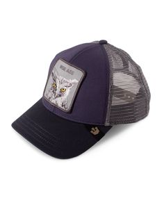 16358175 Goorin Bros. Trucker Cap kaufen * Günstige versandkosten * Caps Kaufen |  Der Spezialist für Caps! Hat ShopMens CapsBaseball ...