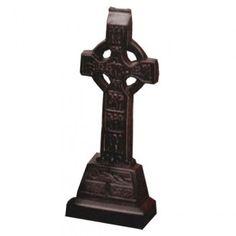 crosses Archives - Irish Gifts and Crafts Crosses, Celtic, Irish, Gifts, Presents, Irish Language, The Cross, Ireland, Gifs
