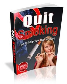 Quit Smoking For Good Plr Ebook - Download at: http://www.exclusiveniches.com/quit-smoking-for-good-plr-ebook.html
