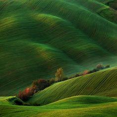 Amazing Landscape Photography