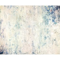 John Beard Collection Blue White Red Giclee Print ($108) ❤ liked on Polyvore featuring home, home decor, wall art, backgrounds, art, paintings, pictures, wall paintings, unframed wall art and giclee wall art