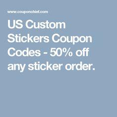 Get This F Bomb Black Bumper Sticker Online At The US Custom - Order custom stickers