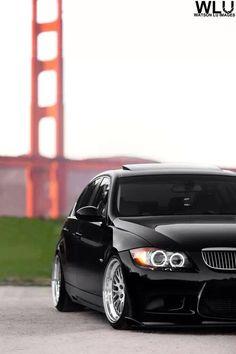 2008 Bmw 328i Custom : custom, Coupe, Ideas, Coupe,, 328i,