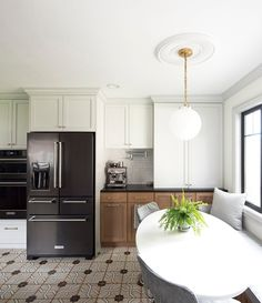 How to Choose Appliances to Fit Your Budget