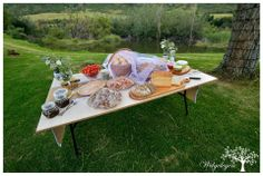 Bread Table Picnic Blanket, Outdoor Blanket, Bread, Table, Brot, Tables, Baking, Breads, Desk
