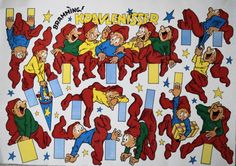 Christmas Holidays, Christmas Crafts, Christmas Ideas, Danish Christmas, Merry Happy, Elves, Paper Cutting, Gnomes, Scandinavian
