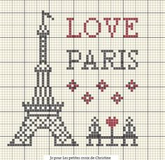 Love_Paris_2_