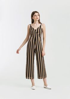 Shop effortless, minimalist & modern ready-to-wear here. We make quality & affordable fashion since We ship worldwide. Modern Minimalist, Affordable Fashion, Ready To Wear, Jumpsuit, Pants, How To Wear, Shopping, Clothes, Dresses