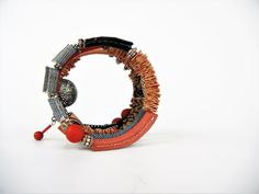 Bangles, Bracelets, Jewelry Art, Unique, Artist, Handmade, Hand Made, Artists, Bracelet