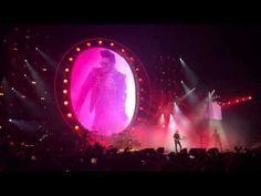 Queen e Adam Lambert antecipam em São Paulo show que farão no Rock In Rio #Grupo, #Música, #Pop, #Rock, #RockInRio, #SãoPaulo, #Show, #TheDays http://popzone.tv/queen-e-adam-lambert-antecipam-em-sao-paulo-show-que-farao-no-rock-in-rio/