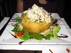 mufungo relleno - with crab meat filling by Thejas, via Flickr