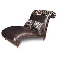 Chaise Lounges, Chaise Lounge Chairs, Double Chaise Lounges