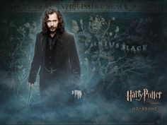 Harry Potter. Las cuatro casas de Hogwarts. Gryffindor.   Cámara Mágica. Trinity.
