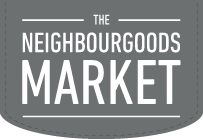 Neighbourgoods Market, VERY SATURDAY RAIN OR SHINE 9H00 - 15H00 73 JUTA STREET BRAAMFONTEIN JOHANNESBURG SOUTH AFRICA