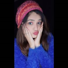 Girls Dp Stylish, Stylish Girl Images, Cool Girl Pictures, Girl Photos, Cute Girl Poses, Cute Girls, Teen Photography Poses, Gowns For Girls, Hijabi Girl