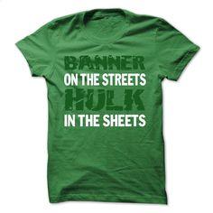 Hulk 1 T Shirts, Hoodies, Sweatshirts - #tee shirt design #zip up hoodie. GET YOURS => https://www.sunfrog.com/Movies/Hulk-1.html?60505