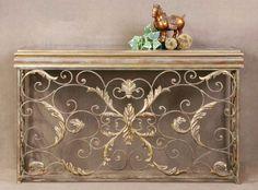 drexel heritage dining room furniture highest quality images