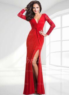 Tableau Dresses Images De Robes Du Soiréebeautiful Meilleures 27 RAc35Lqj4