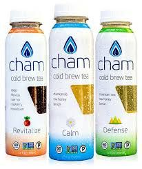 """Cham Tea """"Take"""" Crypto's Brewing Tea, Cold Brew, Drink Bottles, Health And Wellness, Good Food, About Me Blog, Nutrition, Drinks, Eat"""