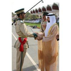 2-5-14 Police Academy graduation...hamdan.ae Prince Crown, Police Academy, Prince Charming, Muhammad, Dubai, Graduation, Instagram, Moving On, College Graduation
