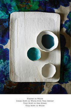 Michele Michael/Elephant Ceramics