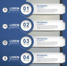 Business Infographic creative design 1367 - https://gooloc.com/business-infographic-creative-design-1367/?utm_source=PN&utm_medium=gooloc77%40gmail.com&utm_campaign=SNAP%2Bfrom%2BGooLoc