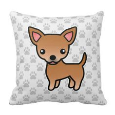 >>>The best place          	Chihuahua Red Smooth Coat Pillow           	Chihuahua Red Smooth Coat Pillow so please read the important details before your purchasing anyway here is the best buyDeals          	Chihuahua Red Smooth Coat Pillow please follow the link to see fully reviews...Cleck Hot Deals >>> http://www.zazzle.com/chihuahua_red_smooth_coat_pillow-189238381528816212?rf=238627982471231924&zbar=1&tc=terrest