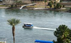 Water Taxi on the River River Walk, Taxi, Las Vegas, Boat, Places, Water, Gripe Water, Dinghy, Last Vegas