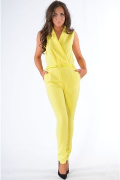 8865e72dc61a8 Buy Navy Strap Back Jumpsuit from the Next UK online shop | Our ...