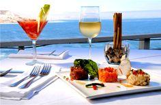 Cómo gastar menos cenando con Eltenedor #comerbien #ahorrar #restaurantes