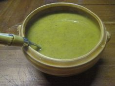 soupe_de_legumes_et_fanes_de_carottes_008.jpg