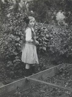 Charles Augustin Lhermitte, 1912